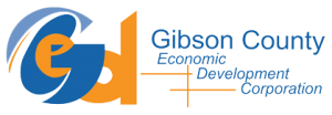 Gibson County Economic Development Corporation