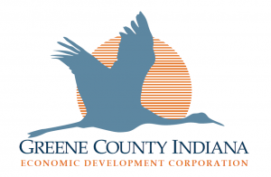 Greene County Economic Development Corporation