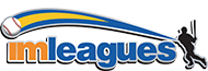 IMLeagues logo-transparent back